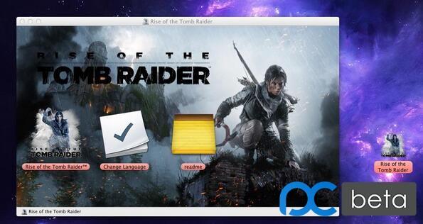 Tome Raider.jpg