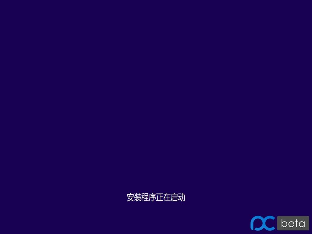 2018-09-07_202650.jpg