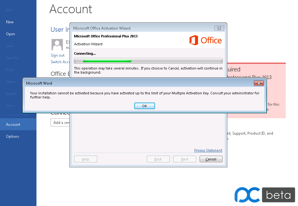 Office2013 Act.png