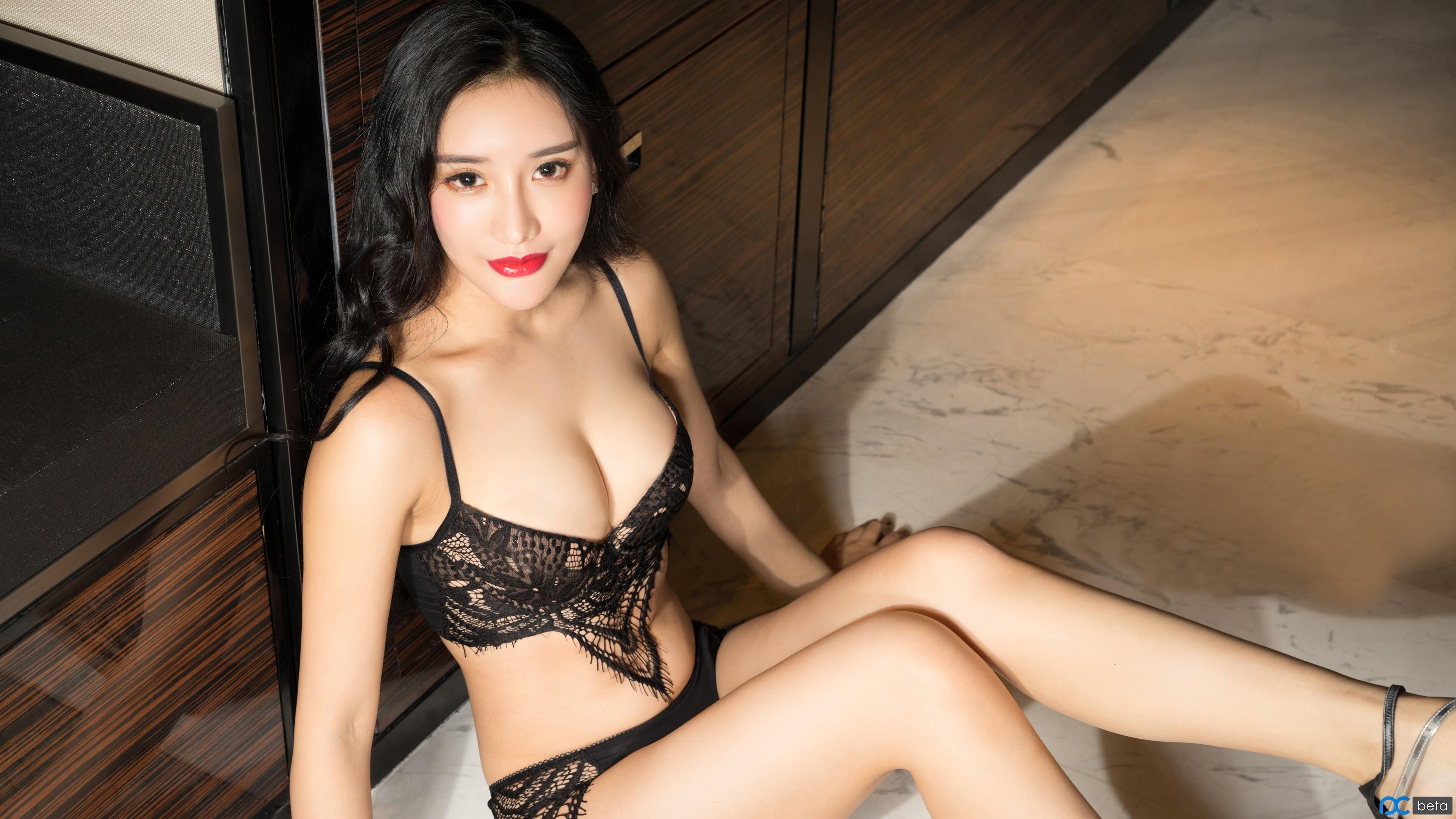4k美女 (7).jpg