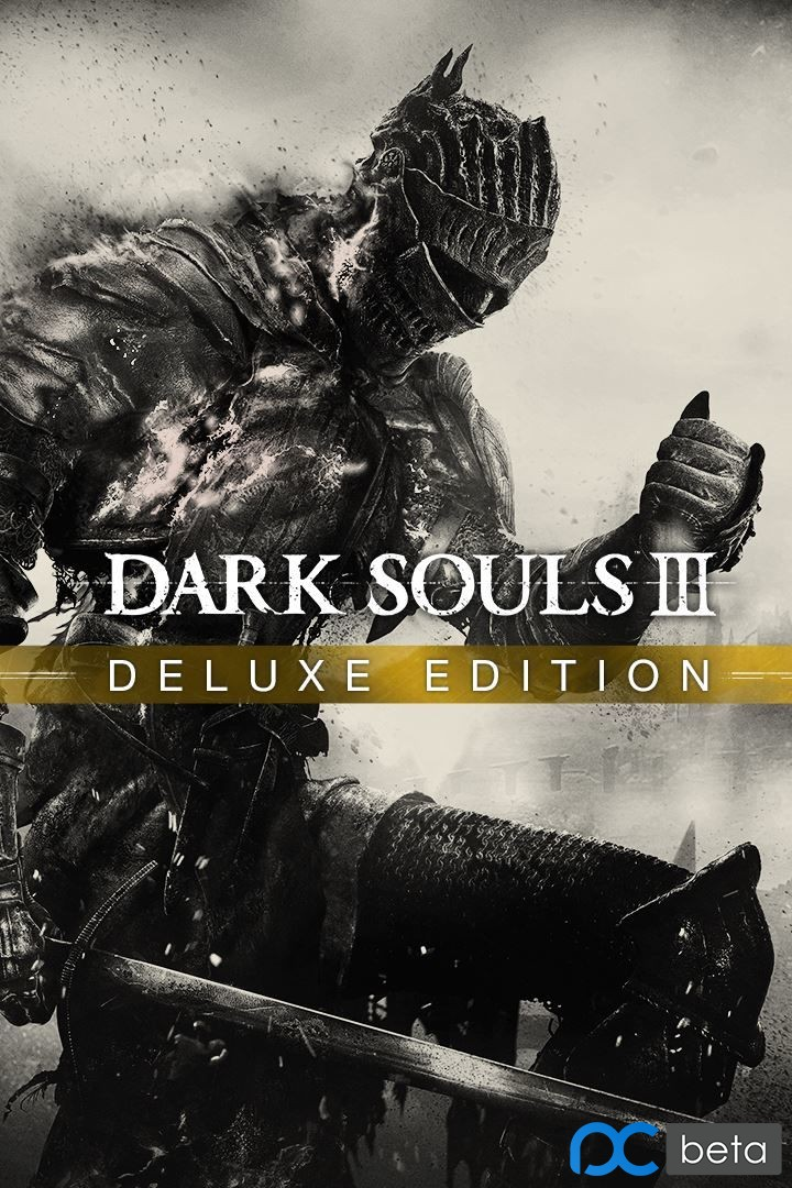 438915-dark-souls-iii-deluxe-edition-xbox-one-front-cover.jpg