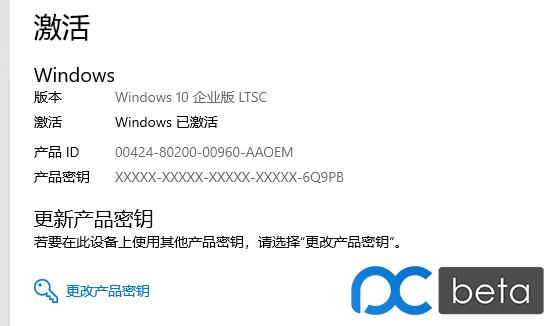 QQ图片20190325145126.png