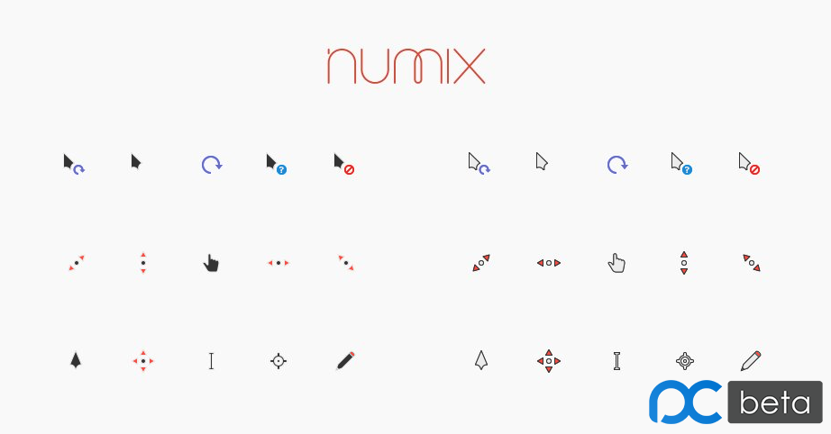 Numix-Preview.png