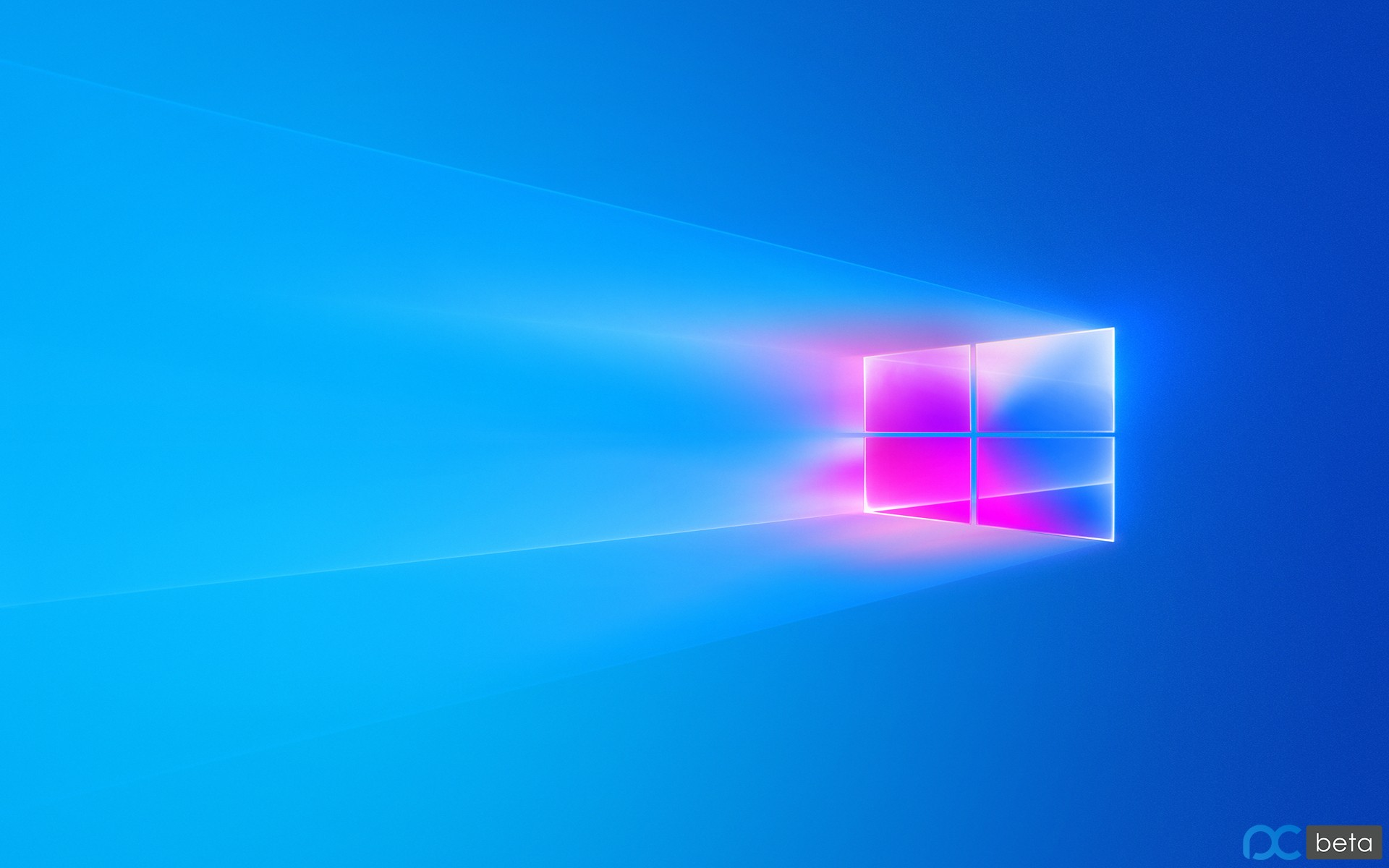 03_windows theme - bisexual pride_resized.jpg
