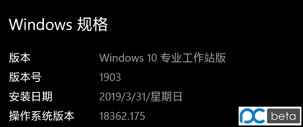 QQ图片20190612081047.png