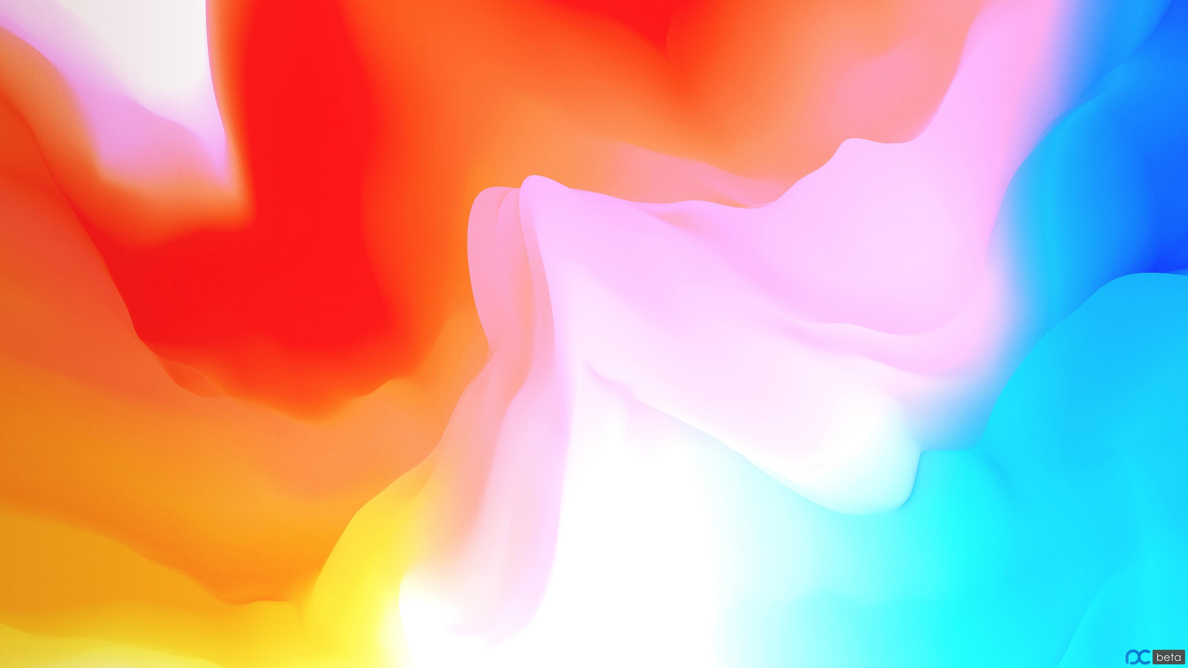abstract-3840x2160-oneplus-6t-4k-21842.jpg