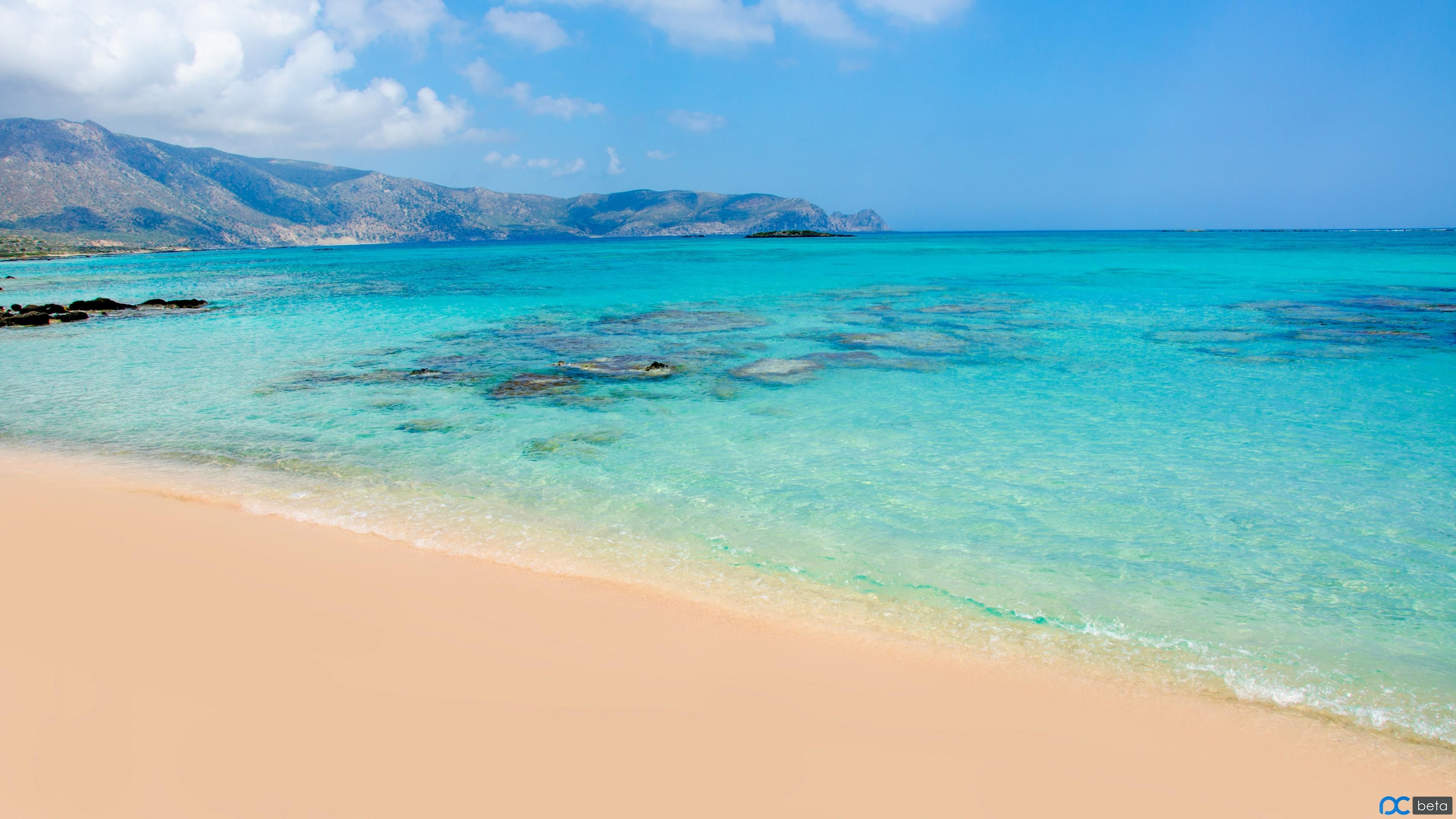 beach-3840x2160-5k-4k-wallpaper-sea-shore-sand-sea-waves-6475.jpg