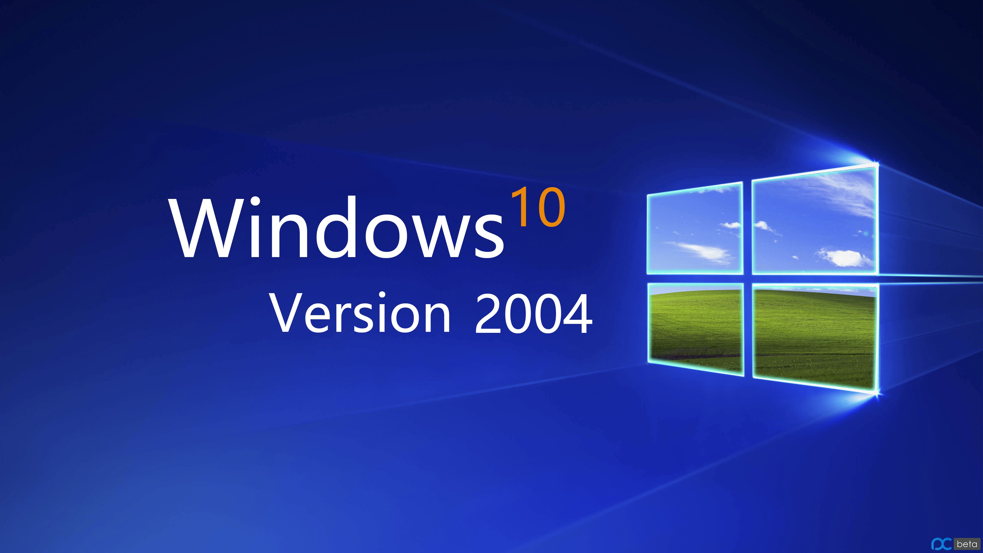 windows-10-pro-wallpaper-3840x2160.jpg