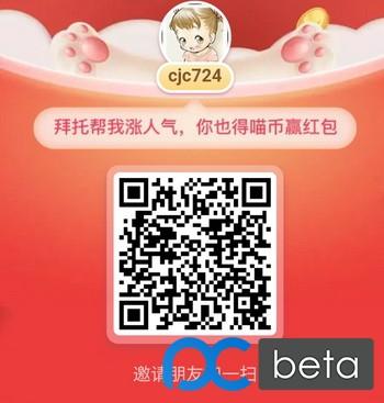 QQ图片20201029105853.jpg