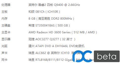cff7662deef509fd6216fafdcccc437.png