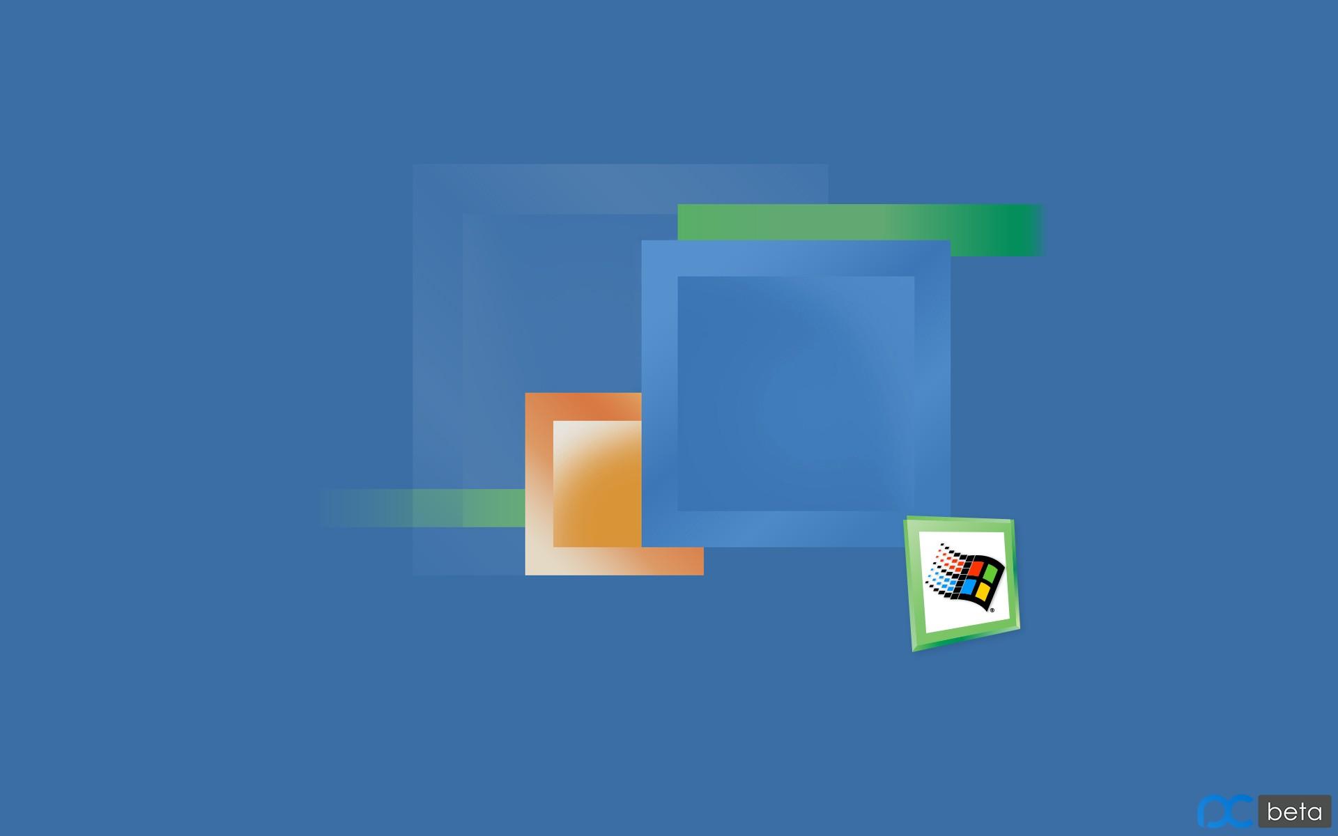 Windows ME_01.jpg