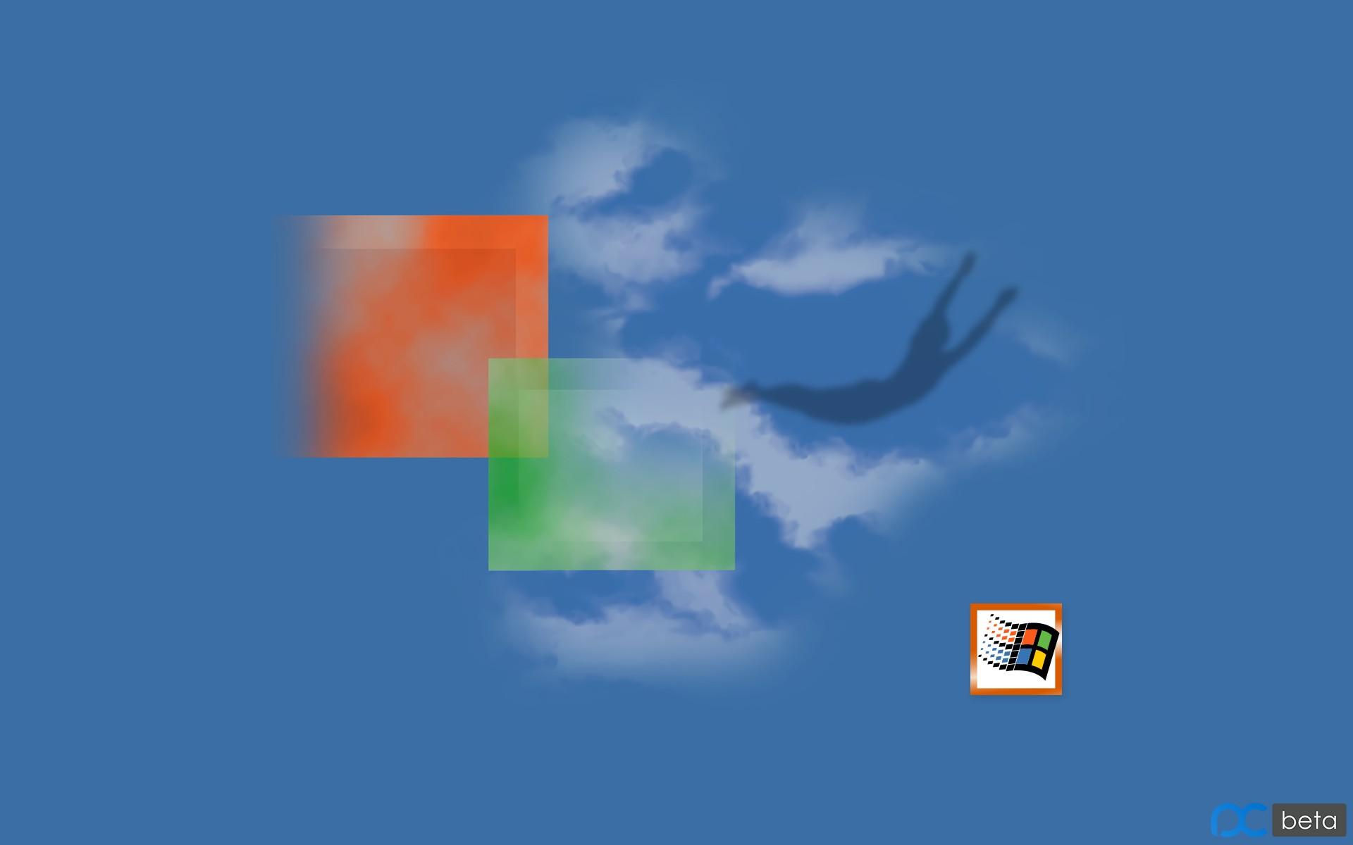 Windows 2000_01.jpg