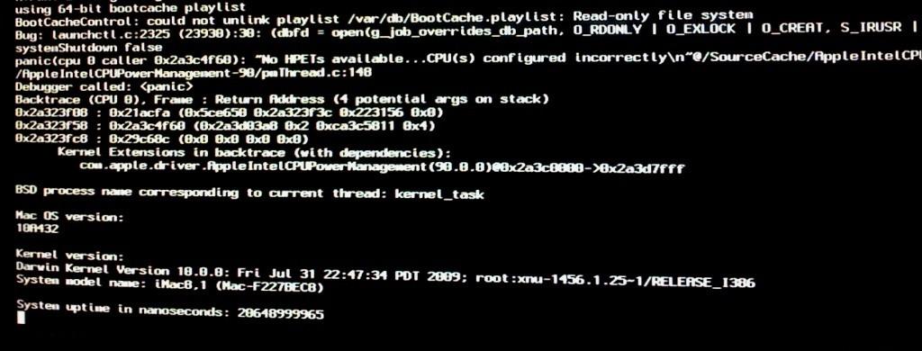 mac 011.JPG