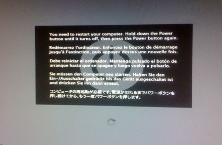 mac 010.JPG