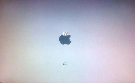 mac 009.JPG