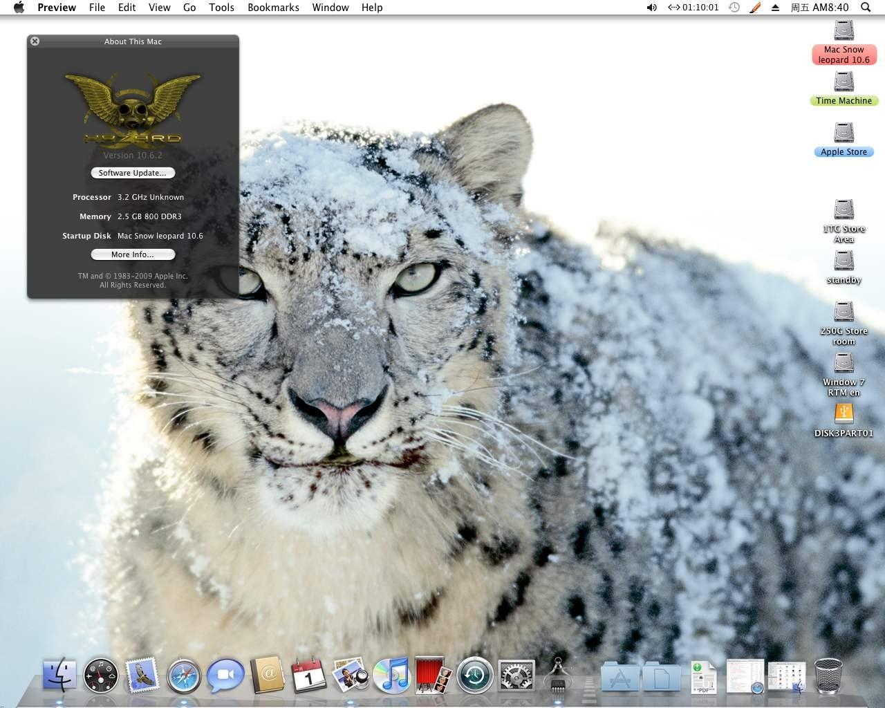 MAC 10.6.2.。.jpg