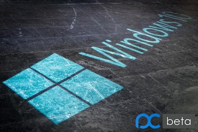 微软简化 Windows 10 激活方式