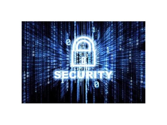 联合国报告:越南网络安全在东南亚排名最低