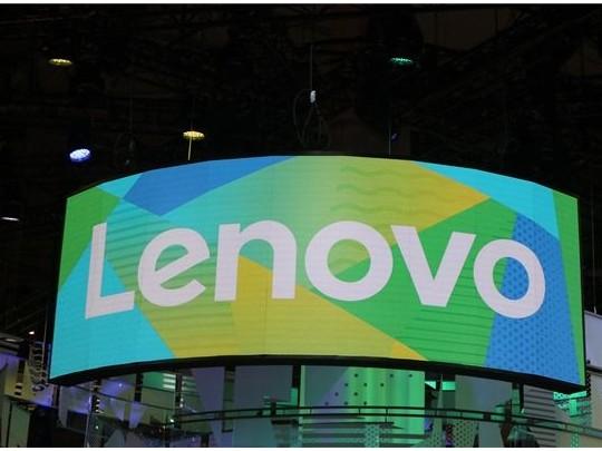 央视点赞 联想成全球最大超算系统供应商