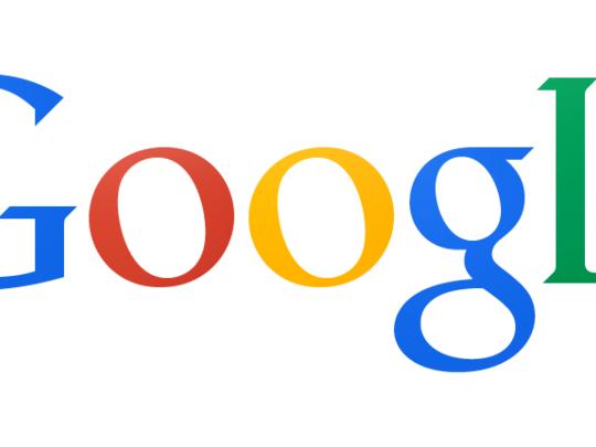 Google重返中国的忧虑:不确定会是一件好事