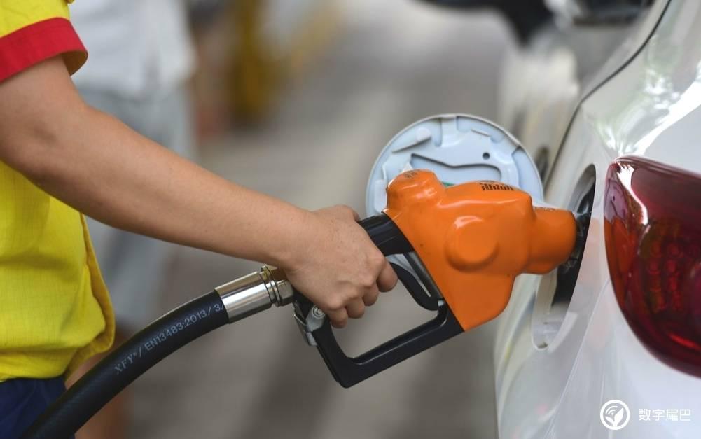 海南 2030 年起禁售燃油车,跑步迈向新能源时代?