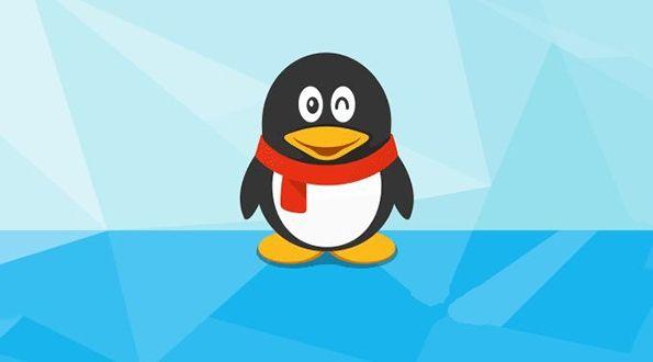 手机QQ安卓版v7.9.9正式版发布:可注销账号