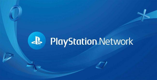 索尼将停止向第三方零售商提供下载码 只能通过PSN购买