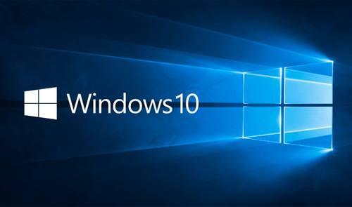 Windows 10 部分早期版本已完全停止技术支持服务