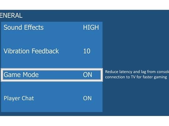除了更高的带宽外,HDMI 2.1还有哪些新东西值得关注?